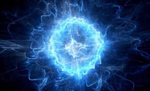 ¿Y si los misterios de la antimateria y la materia oscura estuvieran relacionados?