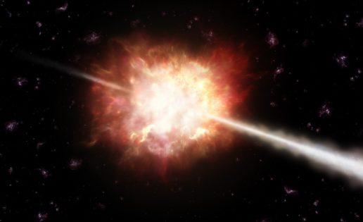 De la ciencia ficción a la realidad: el láser de rayos gamma, más cerca que nunca
