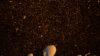 Mire esta imagen: no son estrellas, ¡sino galaxias!