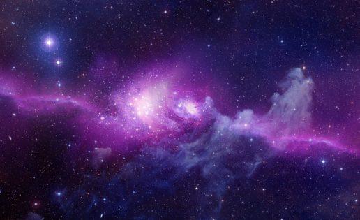 ¿Por qué la Tierra contiene tanto polvo de estrellas gigantes rojas?