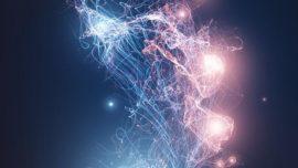 El Universo podría estar lleno de «grietas» en el espacio-tiempo, y los científicos las están buscando