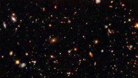 ¿Resuelto el misterio de la velocidad de expansión del Universo?