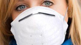 El confinamiento no basta: descubren que mantener un ambiente húmedo en casa ayuda a frenar el coronavirus