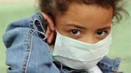 El coronavirus afecta a muchos más niños de lo que se creía