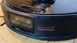 Roborock S6 MaxV, el robot doméstico que es capaz de reconocer y evitar obstáculos