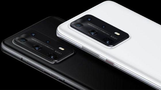 ¿Puede Huawei sobrevivir sin los servicios de Google?