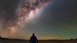 Podría haber hasta 36 civilizaciones inteligentes en nuestra galaxia