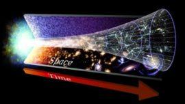 ¿A qué velocidad se expande el Universo? Seguimos sin saberlo