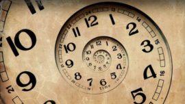 Proponen la existencia de un «reloj cósmico fundamental» que marca el ritmo del Universo