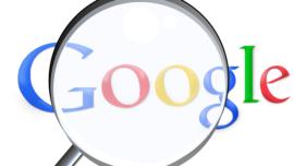 Lo que todo principiante debe saber para obtener un buen rendimiento en los resultados de Google