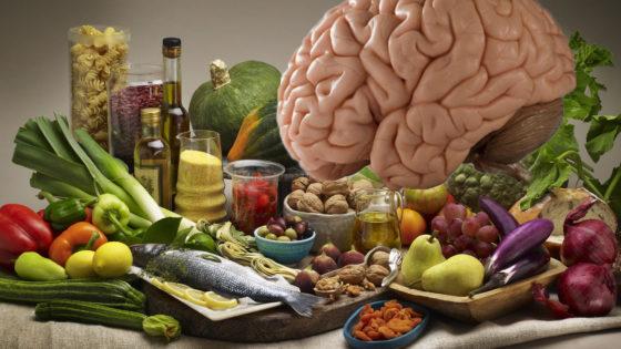 Tomar omega-3 no basta para evitar la demencia si se tiene diabetes