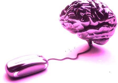 Una APP mejora la memoria en personas con deterioro cognitivo leve