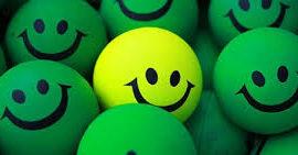 El poder terapéutico de la risa
