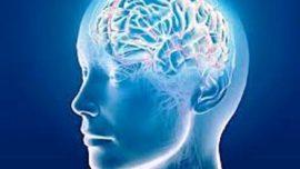 Descubren un antidepresivo semanal sin efectos secundarios