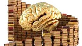 Las novelas mejoran la empatía