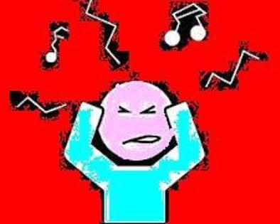 Descubren el origen de la hipersensibilidad al sonido en el autismo