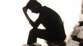 El rincón de pensar tampoco gusta a los adultos… Prefieren un calambre