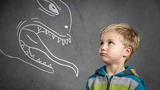 ¿Por qué la psicoterapia es eficaz para vencer los miedos?