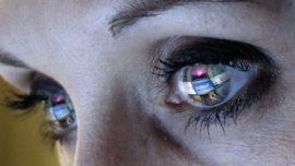 Glaucoma, la ceguera que no avisa