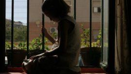 La depresión puede ser una reacción metabólica al estrés