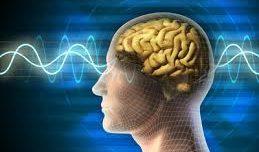 Electricidad para combatir la esquizofrenia