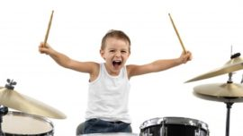 Día de Santa Cecilia: Diez beneficios de la música
