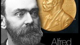 Curiosidades sobre los Nobel