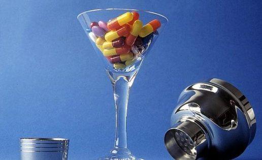 Vitamina B12, necesaria para el cerebro