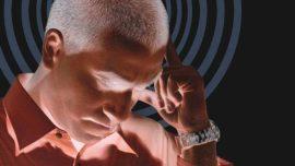 A las personas con ansiedad el mundo les parece más peligroso