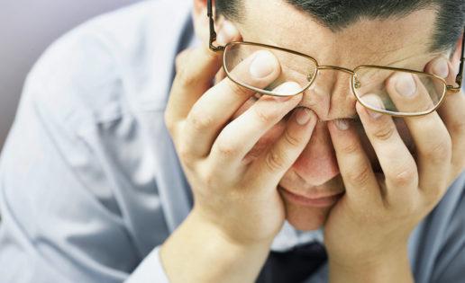 """Ansiedad y depresión: La mejor """"pastilla"""" es un buen psicólogo"""