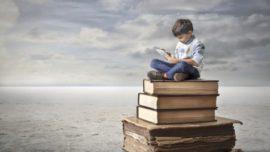 Más educación para combatir la demencia