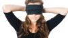Ceguera al cambio: cuando no vemos lo que tenemos delante