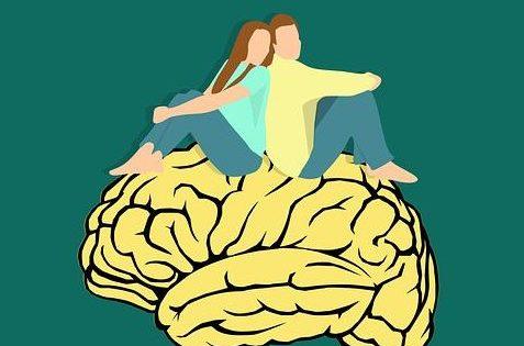 El sedentarismo deteriora la memoria