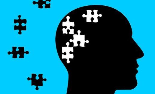 ¿Está el cerebro preparado para llegar a centenario?