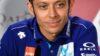 Márquez habla menos y gana más; Rossi solo le calienta los ambientes