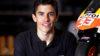 Marc Márquez, el reto de superar a Doohan en el 60 aniversario de Honda