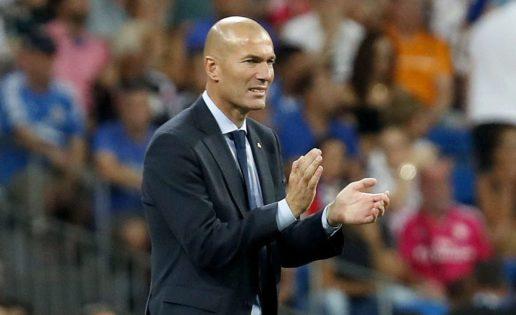 De Isco a Areola, pasando por Modric, Varane y Marcelo: todos se ponen firmes ante el rendimiento de Valverde, Rodrygo, Mendy y Militao