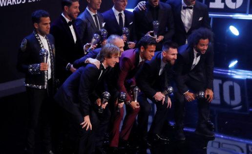 Que no les engañen: el Real Madrid hará cuatro fichajes como máximo
