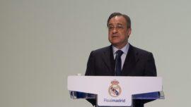 Los profesionales mejor pagados del Real Madrid dan un ejemplo de responsabilidad y se rebajan los sueldos: que aprendan los políticos