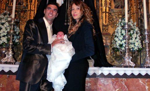 """Florentino: """"De Jose, el hijo de Reyes, me encargo yo, que nadie se preocupe"""""""