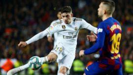 La Liga y las televisiones vuelven a perjudicar al Real Madrid con vistas al clásico