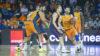 Barça y Unicaja, semifinales a la vista