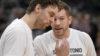 ¿Jugará Pau Gasol con la selección el Eurobasket 2017?