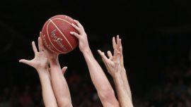 Los sistemas de competición que estudia la nueva ACB