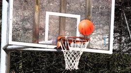 Baloncesto: El benjamín de Jesús María se enfrenta al líder