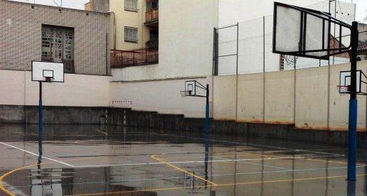 Baloncesto: Virgen de Mirasierra se estrena con tres triunfos