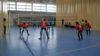 Las pilaristas líderes indiscutibles en la liga sénior de voleibol