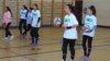 El voleibol femenino encara la recta final
