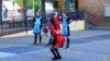 Llegan los partidos clave de baloncesto a los Juegos de ECM