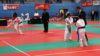 Abierto el plazo para inscribirse al VII campeonato de judo de ECM